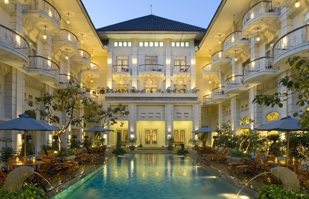 Best Reviews and find the guaranteed Cheap price on hotels.